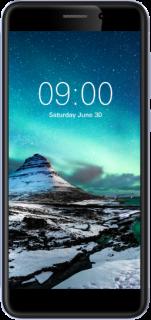 IMO Q3 Plus